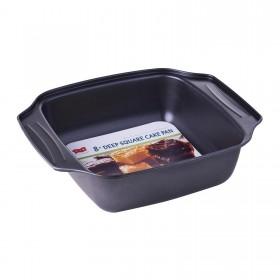 20cm Square Cake Pan