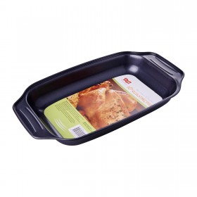 10 inch Roasting Pan with Handle