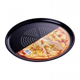 12 inch Pizza Crisper