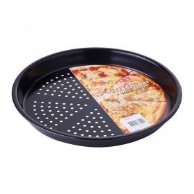 9 inch Pizza Crisper