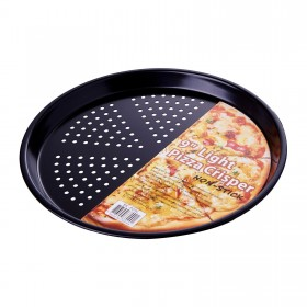 9 inch Light Pizza Crisper