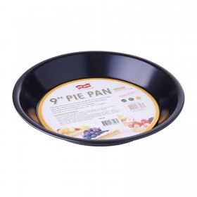 9 inch Pie Pan