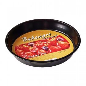 9 inch Baking Pan