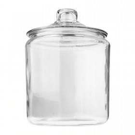 2 gallon Heritage Hill Jar