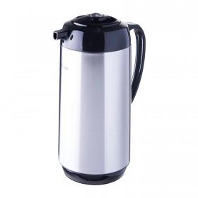 1.6L Vacuum Jug