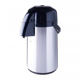 3.0L Vacuum Airpot