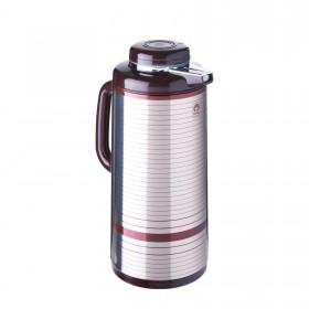 1.0L Vacuum Jug