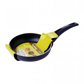 14cm Non Stick Fry Pan