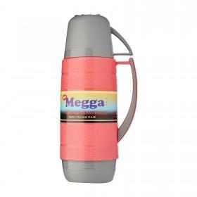 0.45L Silica Vacuum Flask