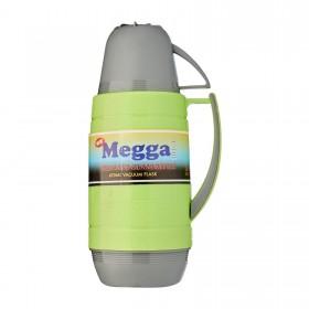 0.67L Silica Vacuum Flask