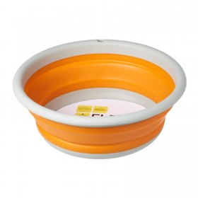 10.5 inch Collapsible Basin