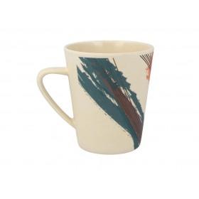 400ml Mug (Lush)
