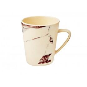400ml Mug (Marble)
