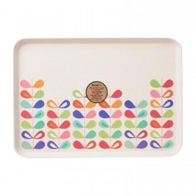 15inch Tray (rainbow)