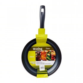 24cm Induction Non Stick Fry Pan