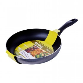 28cm Induction Non Stick Fry Pan