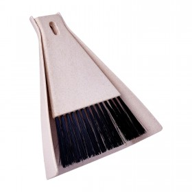 Mini Dustpan and Broom
