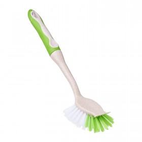 Multipurpose Brush (Long)