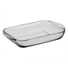 3 quart Bake Dish
