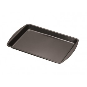 13 inch Cookie Pan