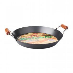 30cm Paella Pan