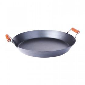 38cm Paella Pan