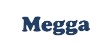Megga