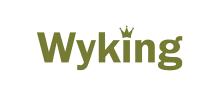 Wyking